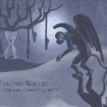 Edmund Welles flying monkey image