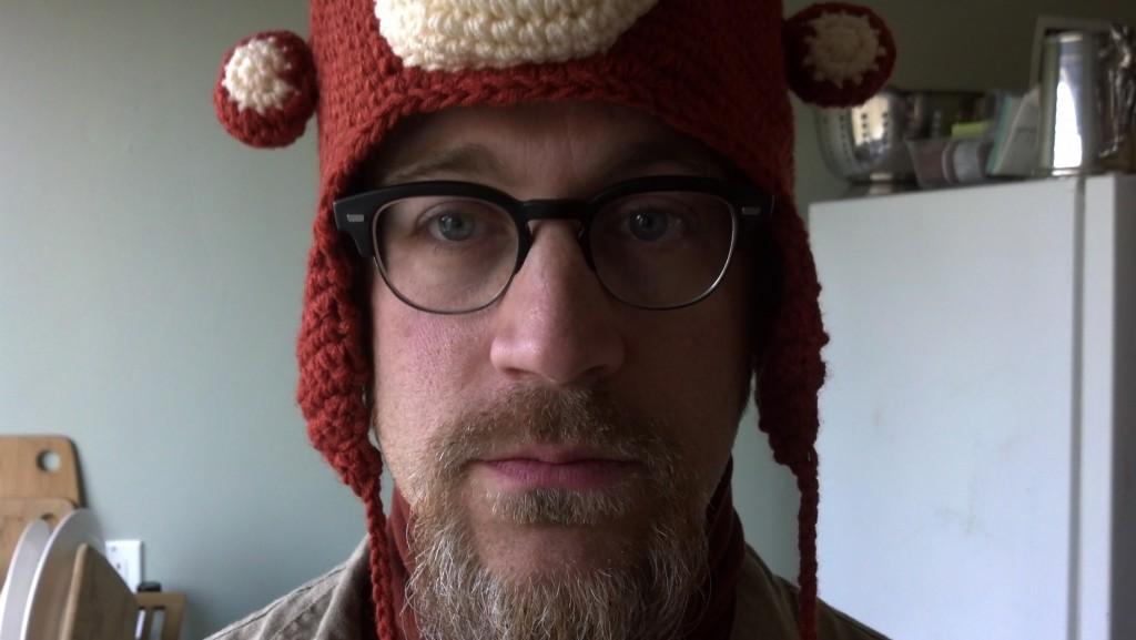 2012.happy.monkey.head
