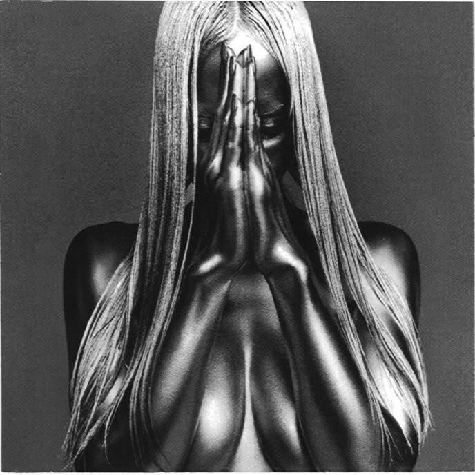 """Solé """"Skin Deep"""" debut album 1999"""